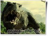 دایناسور